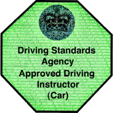 approved-driving-instructor-badge