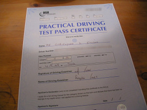 passing-driving-test